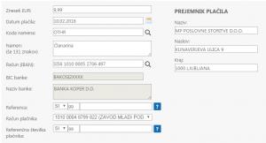 UPN - normiran.si