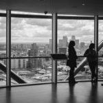 prednosti virtualne pisarne