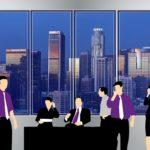 kako ustanoviti podjetje