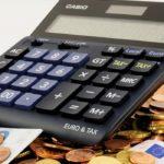 davčne blagajne in nnjihova raba
