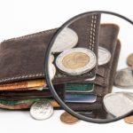 kako varno investirati svoj denar